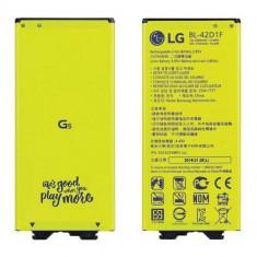 Acumulator LG G5 BL-42D1F
