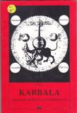 PAPUS - KABBALA ( TRADITIA SECRETA A OCCIDENTULUI )