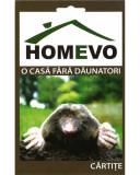 Homevo Cartite - Bentonita Repelent