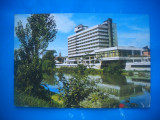 HOPCT  46858 ORADEA HOTEL DACIA -JUD BIHOR-CIRCULATA