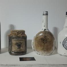 Handmade Obiecte Decor Unicat ideale pentru infrumusetarea oricarui spatiu