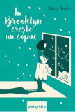 In Brooklyn creste un copac/Smith Betty