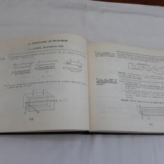 REZISTENȚA MATERIALELOR*PROGRAM AUTOINSTRUIRE PRIN DESCOPERIRE DIRIJATĂ/ 1977