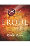 Eroul (Secretul), Rhonda Byrne