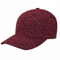 Sapca Kangol Pattern Baseball Square Dot (L/XL) - Cod 7878514855472