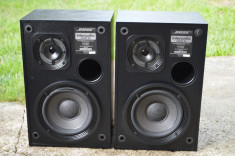 Boxe Bose Interaudio 2000XL foto