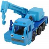 Camion Bob Constructorul Action Team Lofty