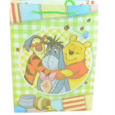Punga pentru cadouri Disney Winnie the Pooh PCWTP-1