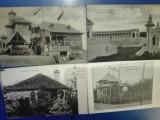 Romania 1906 - Expozitia Generala Romana din Bucuresti