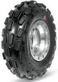 Motorcycle Tyres BKT AT-110 E ( 21x7.00-10 TL 25J )