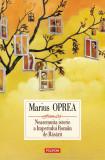 Neasemuita istorie a Imperiului Roman de Rasarit | Marius Oprea, Polirom