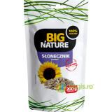 Seminte de Floarea Soarelui Decojite 200g
