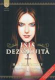 Cumpara ieftin Isis dezvaluita. Stiinta, Vol. 2/Helena Petrovna Blavatsky