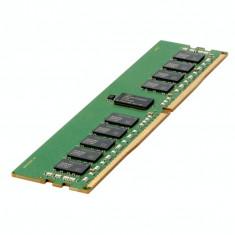 Memorie server HP 16GB DDR4 2666MHz CL19 1.2V