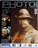 Revista Photo magazine - nr. 36  iulie-august 2008