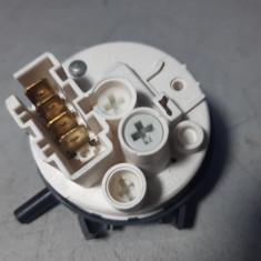 Presostat masina de spalat Ariston Hotpoint