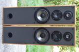 Boxe Sony SS MF 315