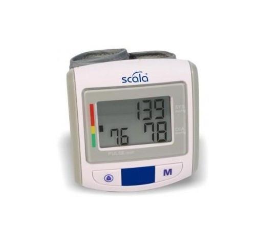 Tensiometru digital SCALA SC7100
