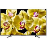 Televizor Sony LED Smart TV KD65XG8096BAEP 165cm Ultra HD 4K Black