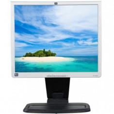 Monitor 19 inch HP L1940T Silver & Black