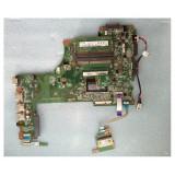 Placa de Baza Defecta Laptop - TOSHIBA L50 - B - 150 model DA0BLIMB6F0 REV:F