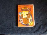 dvd scooby doo vol 5