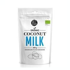 Lapte Praf de Cocos Bio Diet Food 200gr Cod: 5901549275902
