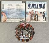 Cumpara ieftin Mamma Mia! The Movie Soundtrack