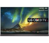 Televizor OLED Smart 3D LG, 195 cm, OLED77G6V, 4K Ultra HD