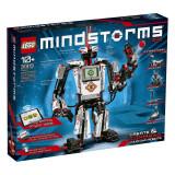 LEGO® Mindstorms - EV3 - 5 in 1 31313