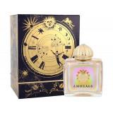 Amouage Fate Woman Eau de Parfum femei 100 ml