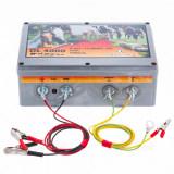 Aparat gard electric DL4000, AgroElectro