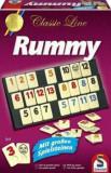 Cumpara ieftin Joc Rummy, Classic Line