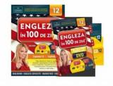 Set.Engleza in 100 de zile Nr.12 (capitolul 23 si 24)/***