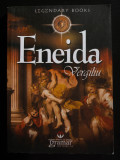 Vergiliu - Eneida (trad. George Coșbuc; Editura Mondoro)