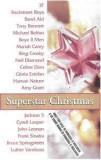 Casetă audio Superstar Christmas , originală, Casete audio