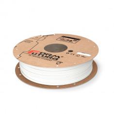 FormFutura EasyFil PLA Filament - Alb, 2.85 mm, 750 g