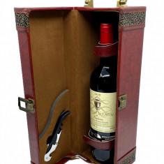 Cutie Vin Red Wine