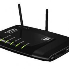 Router Wireless AVM FRITZ!Box 7270