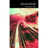 Carte Agatha Christie - Ucigasul ABC