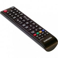 Telecomanda pentru LCD LED SMART SAMSUNG, BN59-01175N,neagra cu functiile telecomenzii originale