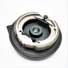 Carcasa si tambur frana trotineta electrica Speedway Mini 4 PRO