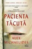 Cumpara ieftin Pacienta tacuta/Alex Michaelides