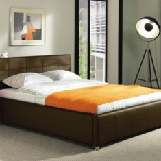 Pat dormitor Kika nou pret redus
