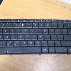 Tastatura Laptop Asus X54L defecta #61907RAZ