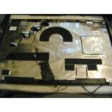 Capac display - lcd cover laptop HP G72