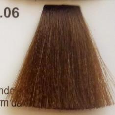 Vopsea de par CLR fara amoniac - nr. 6.6 - 100 ml, Parisienne