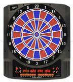 Tinta darts, Classic Master II