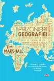 Prizonierii geografiei (Carte pentru toți)