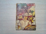 "TAINELE TIBETULUI - Karl May - Editura ""Omnia"", 160 p., Alta editura"